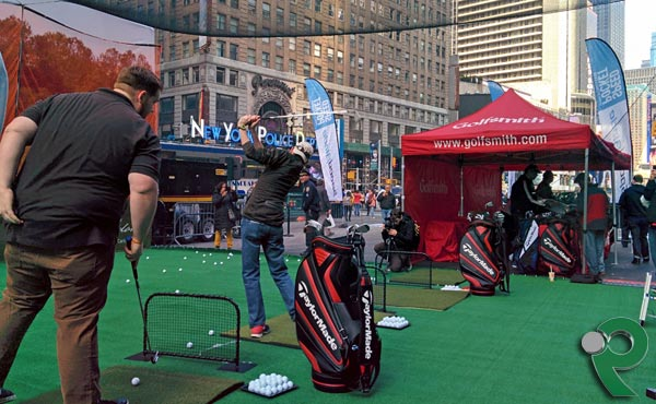 TaylorMade_SpeedBlade_Challenge_Article2