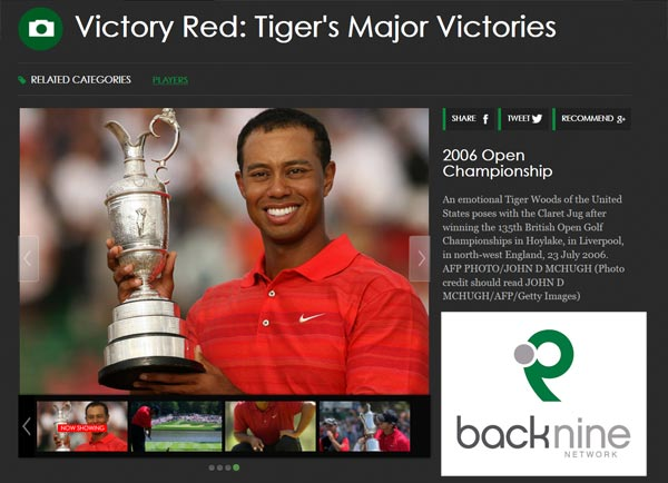 Tiger_Woods_Gallery2