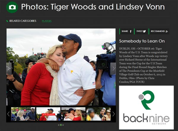 Tiger_Woods_Gallery3
