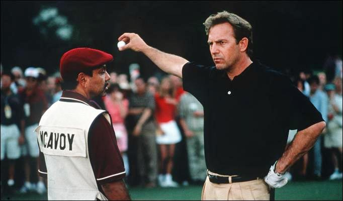 Tin_Cup_Article1