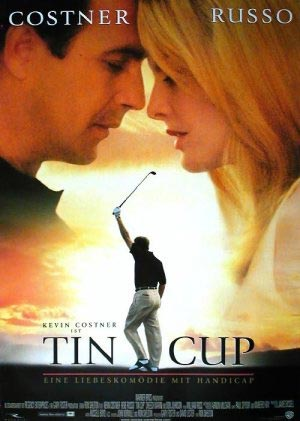 Tin_Cup_Article2