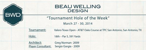 Valero_Texas_Open_18th_Header