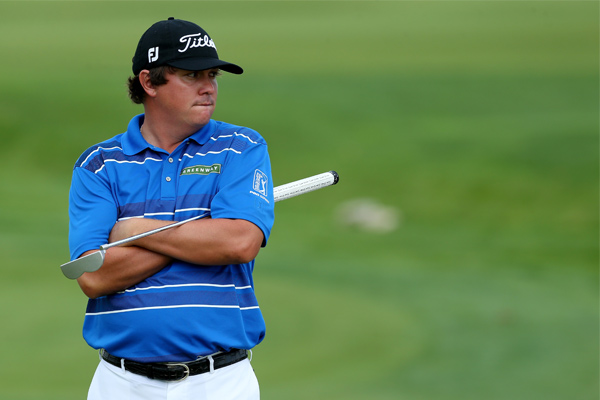 duf-daddy-article