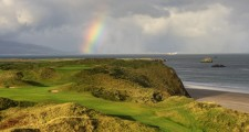 Photos: Golf in Scenic Ireland