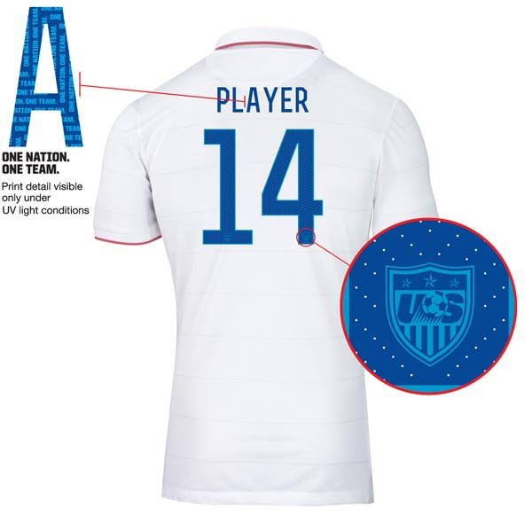 men-s-nike-usa-2014-2015-home-match-jersey
