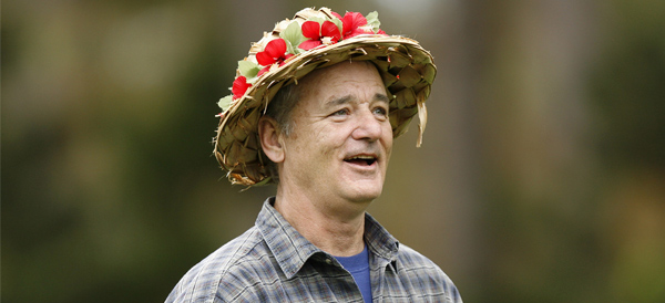 murray-flower-hat-article-two