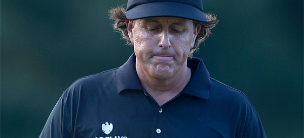 phil-dejected-article