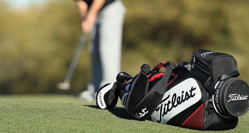 Performance Friday: Tips From Team Titleist