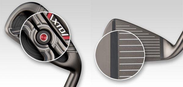Adams_Golf_XTD_Irons_Article2
