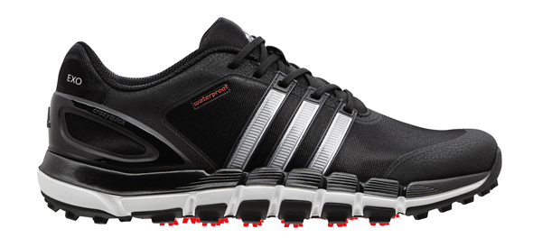 Adidas_gripmore_article