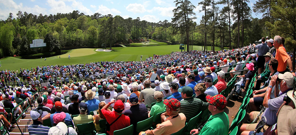 Augusta_Amen_Corner_Stands_Feature1