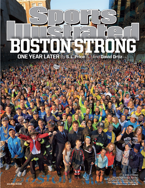 Boston_Strong_SI_Cover_Article1