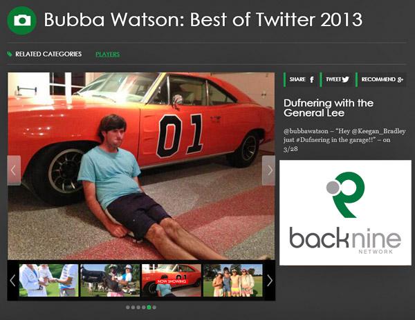 Bubba_Watson_Gallery1