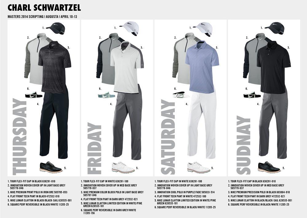 Charl_Schwartzel_Nike_Masters2014