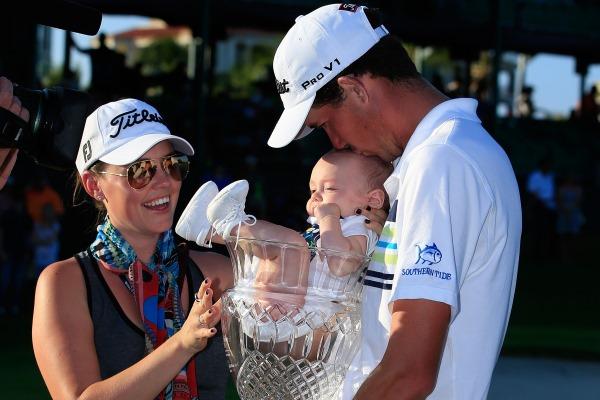 Chesson Hadley family 600