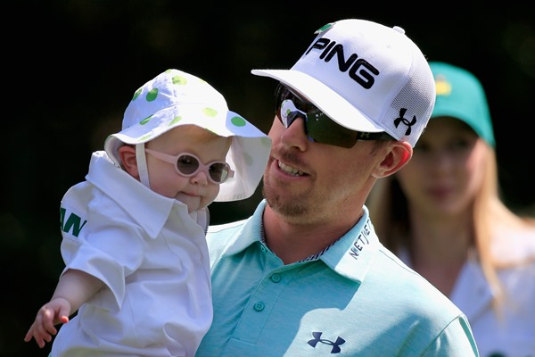 Hunter Mahan kid 600