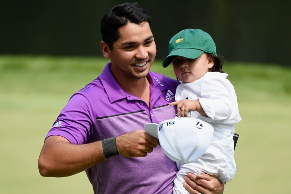 Jason Day kid 600