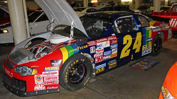 Jeff_Gordon_Car_Masters_Article1