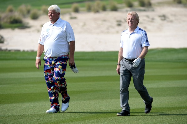 John Daly SpongeBob pants 600