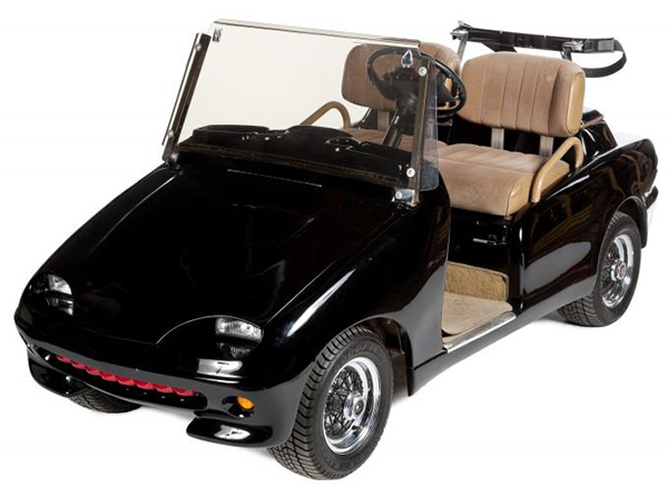 KITT_golfcart_article1