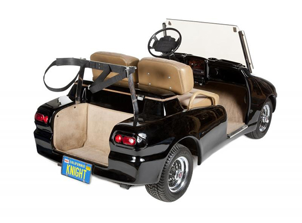 KITT_golfcart_article2