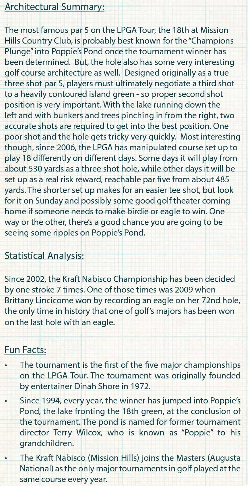 Kraft_Nabisco_Champ_18th_Part1