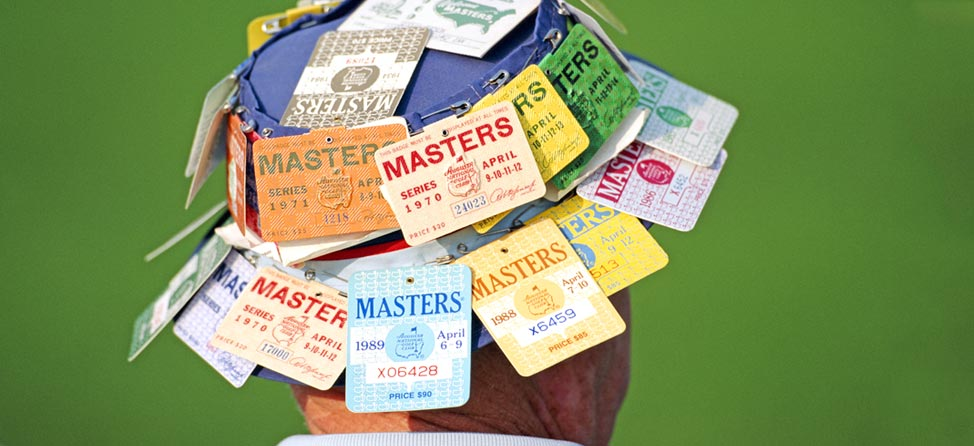 Ticket Masters: Tiger's Withdrawal Could Cost $50 Million