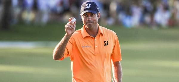 Matt-kuchar-article2