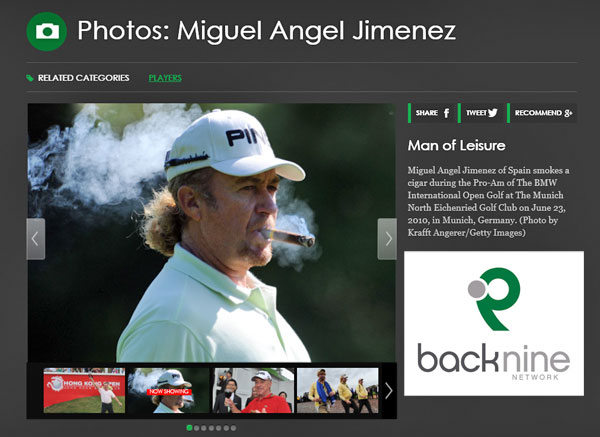 Miguel_Angel_Jimenez_Gallery1