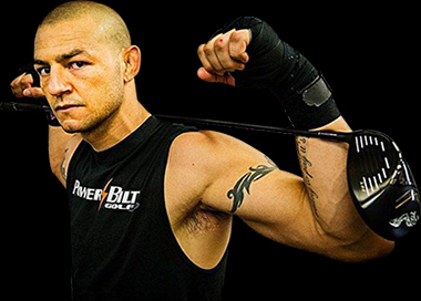 PowerBilt_CubSwanson_Article1
