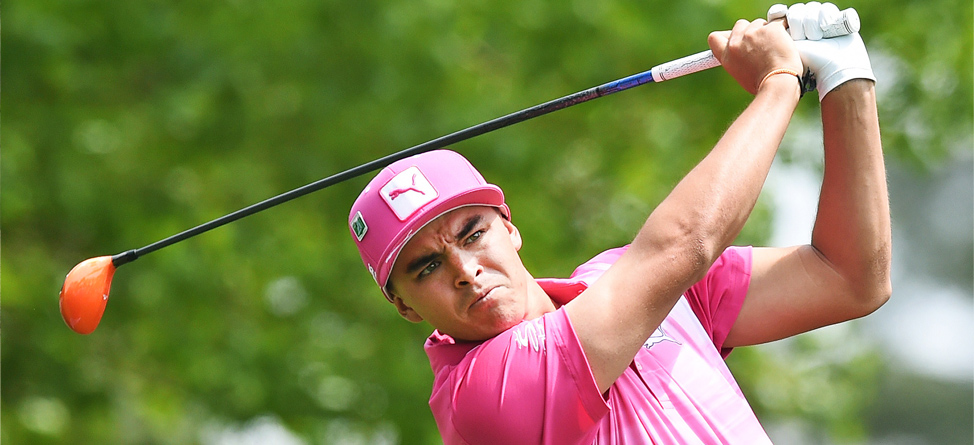 Rickie_Fowler_Feature4