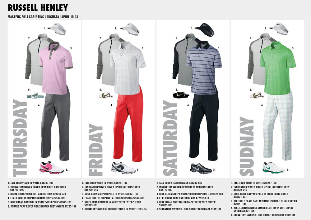 Russell_Henley_Nike_Masters2014