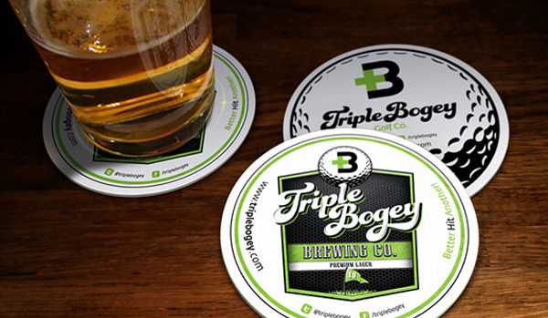 Triple_Bogey_Beer_Article1