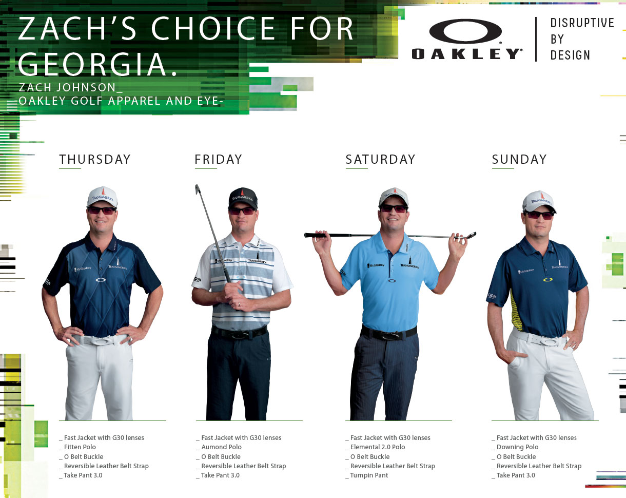 Zach_Johnson_Oakley_Masters2014