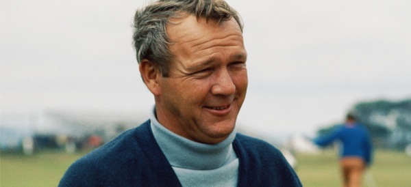 arnold-palmer-article