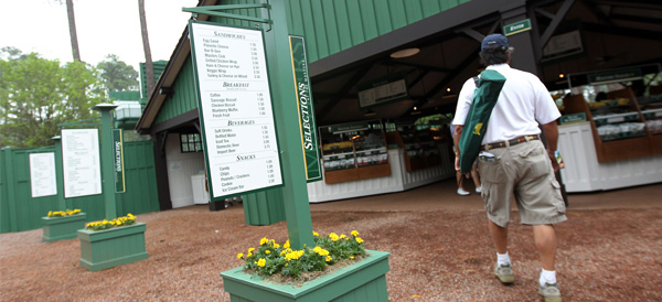 augusta-concession-stand-article