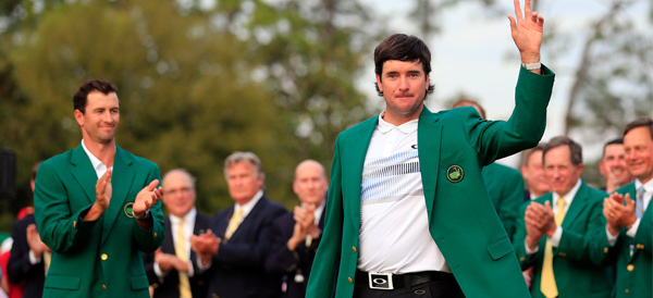 bubba-watson-green-jacket-article