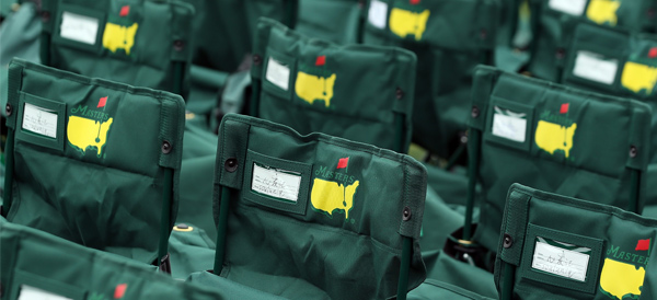 chairs-on-18-at-augusta-article