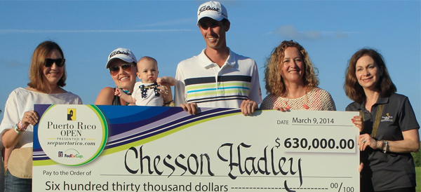 chesson-hadley-family-article