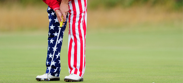 daly-american-flag-pants