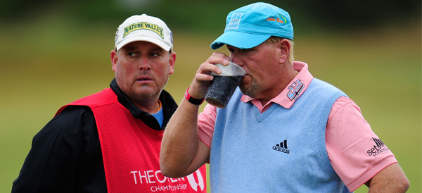 daly-diet-coke