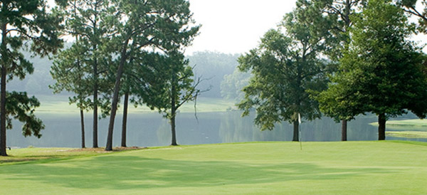 goshen-golf-course-article