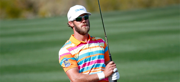 graham-delaet-article