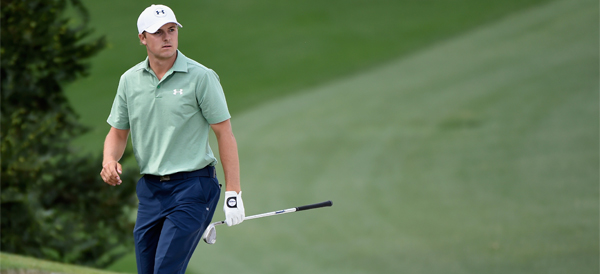 jordan-spieth-fashion-article