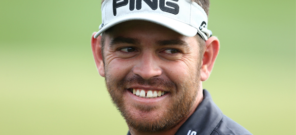 louis-oosthuizen-article