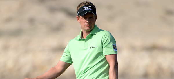 luke-donald-article