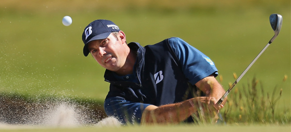 matt-kuchar-article-2