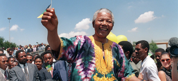 nelson-mandela-article