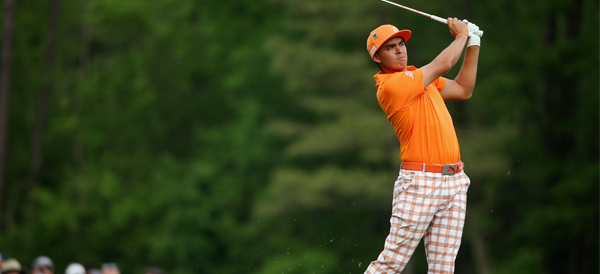 rickie-fowler-fashion-article