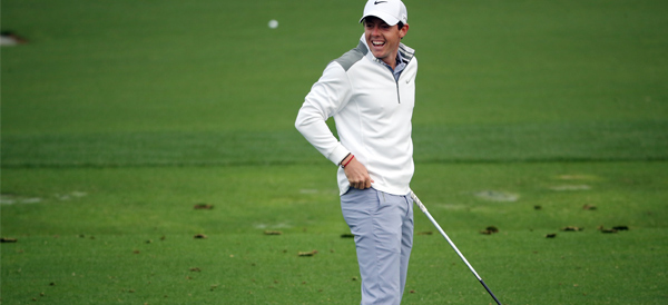 rory-practice-laugh-article